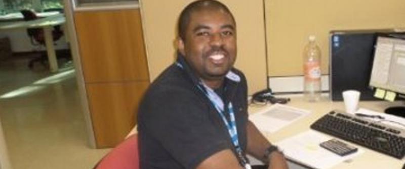 Consternación Por Un Nuevo Asesinato De Periodista En Brasil