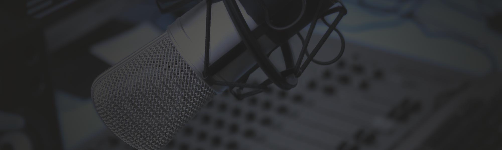 slider-radio