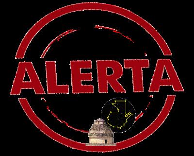 Persistentes Ataques Contra Periodistas Y Medios De Comunicación En Guatemala