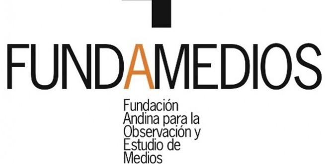 Gobierno Ecuatoriano Inició Proceso De Disolución De ONG De Libertad De Expresión