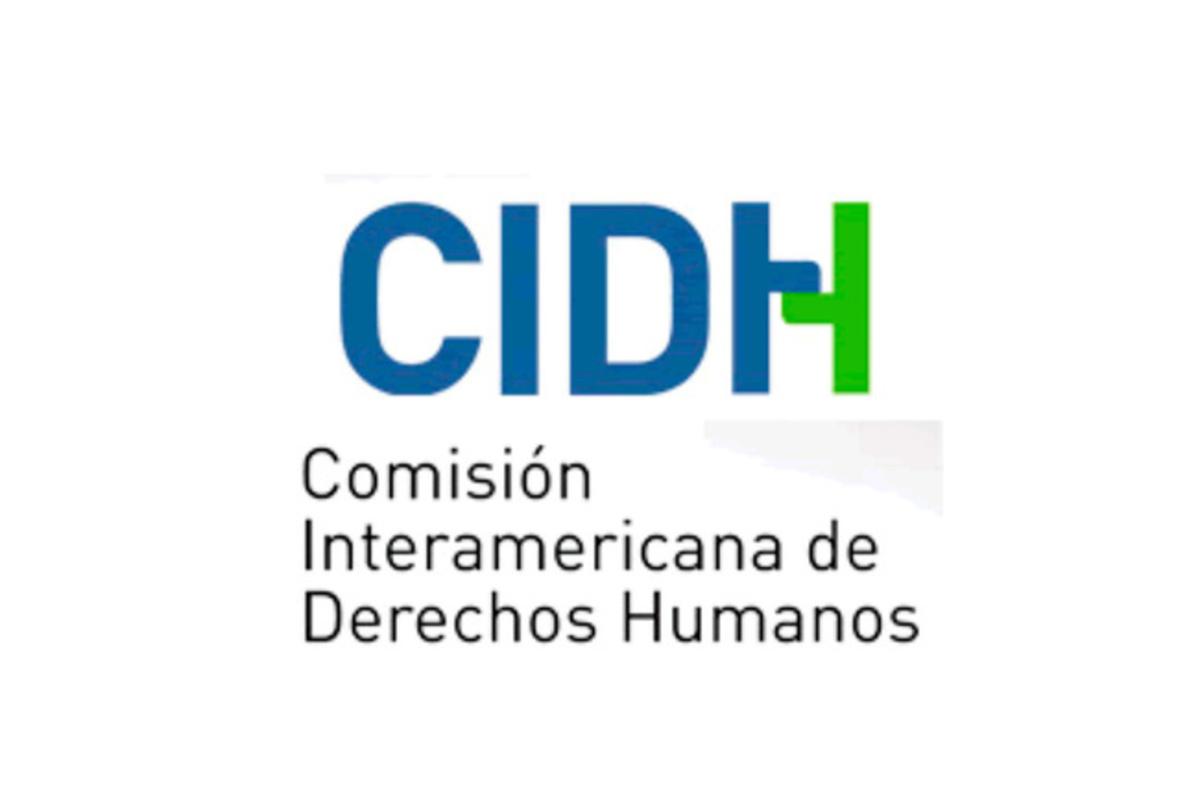Relatoría Especial Condena Asesinato De Periodista En Perú E Insta Al Estado A Investigar De Manera Pronta Y Oportuna Y Sancionar A Los Responsables
